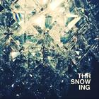 Throwing Snow - Aspera (EP)