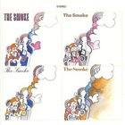 The Smoke (Vinyl)