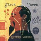 Steve Turre - Rhythm Within