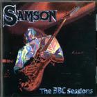 Samson - The BBC Session