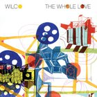 Wilco - The Whole Love (Deluxe Edition) CD2