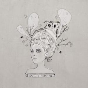 O'dark: Thirty (EP)