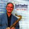 Scott Hamilton - Back In New York