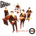 The Graduate - Acting My Age