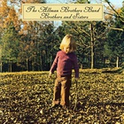 The Allman Brothers Band - Brothers And Sisters (Super Deluxe Box Set) CD3