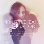 Oh Sailor (CDS)
