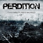 The Wretched World (EP)