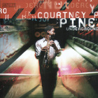 Courtney Pine - Underground