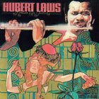 Hubert Laws - Romeo And Juliet (Vinyl)
