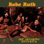 BBC Sessions 73 - 74 (Vinyl)