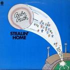 Stealin' Home (Vinyl)