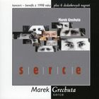 Marek Grechuta - Swiecie Nasz: Serce CD13