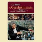 A Gershwin Night (With Marcus Roberts Trio & Berliner Philharmoniker) CD1