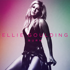 Ellie Goulding - Burn (CDS)