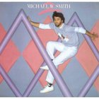 Michael W. Smith - Michael W. Smith II