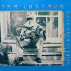 Blues When It Rains (Vinyl)
