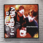 The Charlatans - Some Friendly (Reissue 2010) CD1