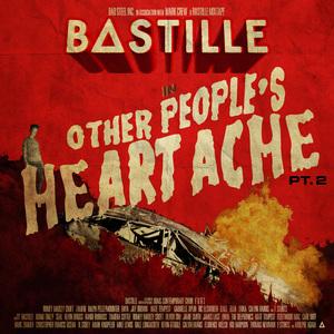 Other People's Heartache, Pt. 2 (Mixtape)