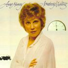 Anne Murray - Somebody's Waiting (Vinyl)