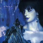 Enya - Shepherd Moons (Remastered 2009)