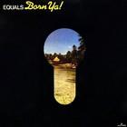 Born Ya (Vinyl)