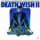 Jimmy Page - Death Wish II