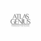 Atlas Genius - Trojans (Lenno Remix) (CDS)