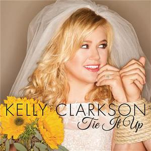 Tie It Up (CDS)