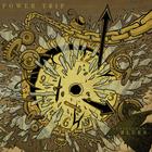 Armageddon Blues (EP)
