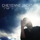 I'm Blue, Skies