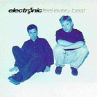 Electronic - Feel Every Beat (MCD)