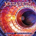 Megadeth - Super Collider (Best Buy Exclusive)