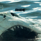Ride - Today Forever (EP)