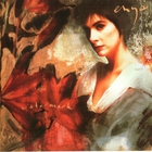 Enya - Watermark (Remastered 2009)