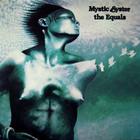 Mystic Syster (Vinyl)