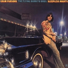 Gram Parsons - Sleepless Nights (with The Flying Burrito Bros) (Remastered 2003)