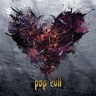 Pop Evil - Monster You Made (CDS)