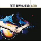 Pete Townshend - Gold CD1