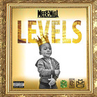Meek Mill - Levels (CDS)