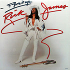 Rick James - Fire It Up (Vinyl)