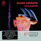 Black Sabbath - Paranoid (Remastered 2009) CD2