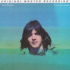 Gram Parsons - Grievous Angel (Remastered 2012)