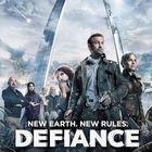 Bear McCreary - Defiance
