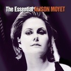 Alison Moyet - The Essential