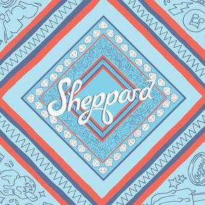 Sheppard (EP)