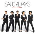 The Saturdays - Gentleman (EP)