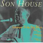 Son House - Low Down Dirty Dog Blues