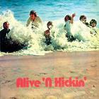 Alive 'n Kickin' (Remastered 1998)