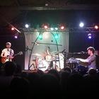 Live At Brighton Music Hall CD2