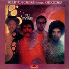 Return to Forever - No Mystery (Vinyl)